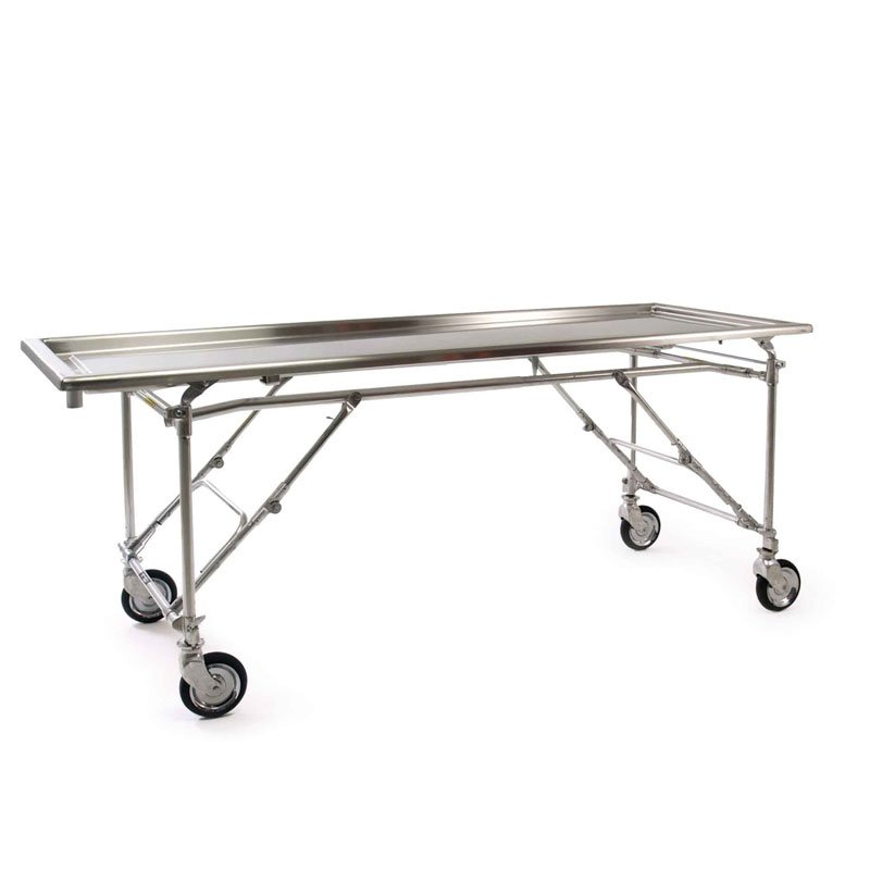 Mortuary and Funeral products