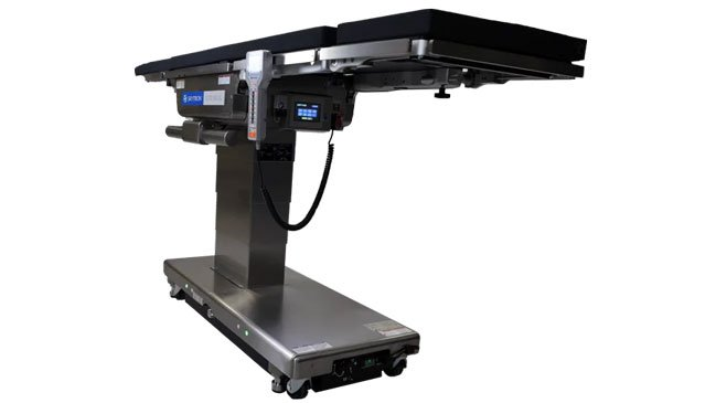 Surgical table - GS70 Salus